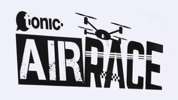 Air_01