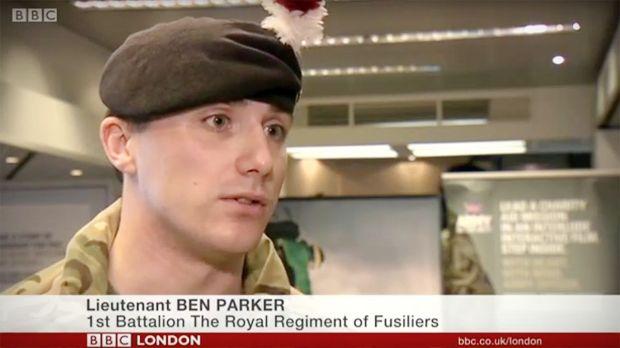 BBC_Army_03